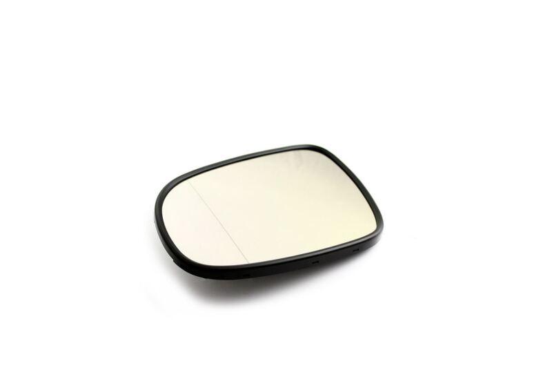 Genuine Lexus IS250C Right Driver Side OS RH Mirror (2010-2015) 8793153200