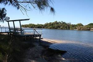 Live near Currimundi Lake Wurtulla Maroochydore Area Preview