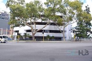Perth CBD - 3 Person private office in a great location! Perth Perth City Area Preview