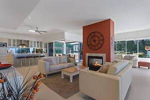 SHORT TERM LEASE AVAIL 22 JUNE - BUDERIM EXECUTIVE HOME Buderim Maroochydore Area Preview