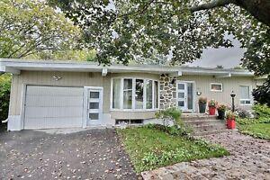 Maison - à vendre - Duvernay - 13753784