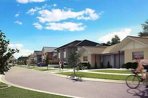NSWHouse &Land Package- Great for Investors and First Home Buyers Epping Ryde Area Preview