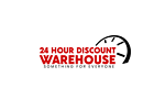 24hourdiscountwarehouse