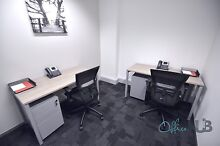 West Perth - 2 Person private office in a great location! West Perth Perth City Preview