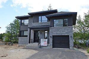 Maison - à vendre - Terrebonne - 13234369