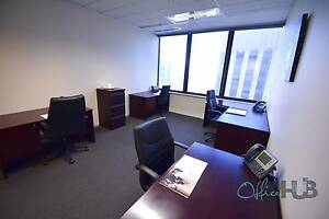 Perth CBD - Private office for 4 people with CBD views Perth Perth City Area Preview