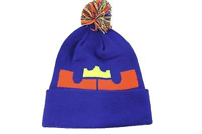 3e3efff80 Hats & Headwear - Beanie Winter Hat