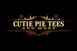 Cutie Pie Tees and More Store
