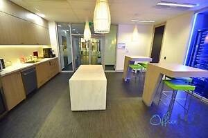 $202pw - Private office for 3 people Perth Perth City Area Preview