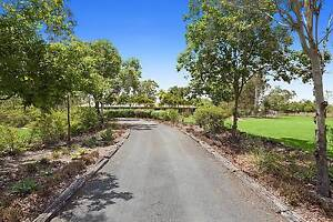 268 sqm  4Bed 2Bath Home on 2.5 acres | Best offer over $475K Glendale Rockhampton Surrounds Preview