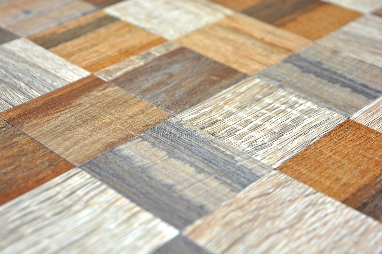 Kommode Intarsien Nachtkommode Massivholz Wandtisch Konsolentisch Barock Konsole