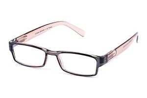 evolutioneyes e specs reading glasses for computer use
