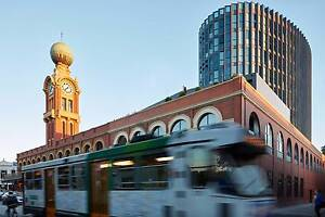 Nathan K Davis - Architectural Photographer Richmond Yarra Area Preview