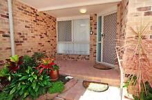 Maroochydore Quality self contained  villa unit to rent Maroochydore Maroochydore Area Preview