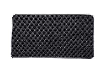 Non-Slip Mat for Car, Magic Dashboard Anti-Slip Sticky Adhesive Pad Mat