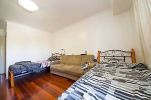 TWIN SHARED ROOM FOR ONE MALE TO SHARE WITH POOL,SAUNA AND SPA Pyrmont Inner Sydney Preview