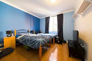 LUXURY MASTER   Twin Share Room FULLY FURNISHED NEAR CITY Pyrmont Inner Sydney Preview