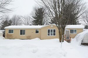 Maison - à vendre - La Plaine - 28795302