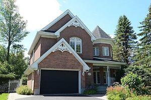 Maison - à vendre - Blainville - 13983035