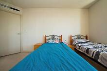 Modern Twin Room Share In Haymarket CBD including pool gym tennis Haymarket Inner Sydney Preview