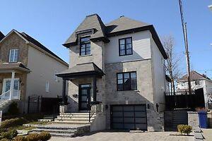 Maison - à vendre - Sainte-Dorothée - 26723849