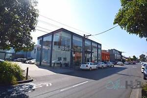 Richmond - Amazing large private office for up to 9 people Cremorne Yarra Area Preview