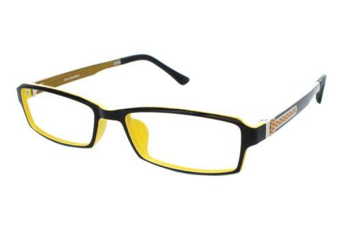 cheap eyeglass frames online  ut213 eyeglass