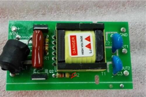 For LCD Inverter Inverter (24V) TDK CXA-M10M-L