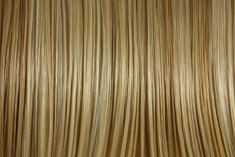 golden-blonde-hair-pictures