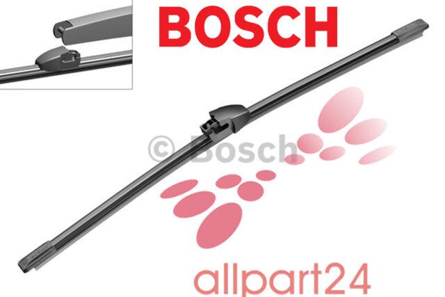 Bosch 3397008006 Aero-Heckwischblatt A330H Länge: 330mm Heckscheibenwischer NEU