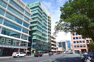Adelaide CBD - Private office for 6 people in a great location Adelaide CBD Adelaide City Preview