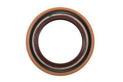 Auto Trans Torque Converter Seal ACDelco GM Original Equipment 24249376 Torque Convertor Seal