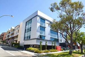 West Perth - Great, spacious 3 person private office West Perth Perth City Area Preview