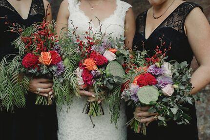 Rosella Floral Designs