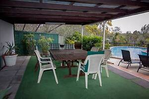 Leasehold Motel for Sale Brisbane City Brisbane North West Preview