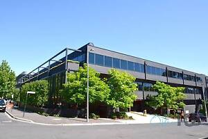 Box Hill - Modern professional private office for 2-3 people Box Hill Whitehorse Area Preview