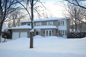 Maison - à vendre - Sainte-Julie - 14072744