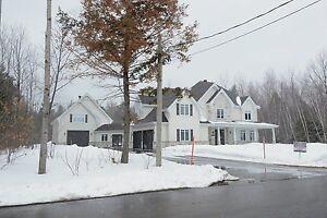 Maison - à vendre - L'Épiphanie - Paroisse - 23398342