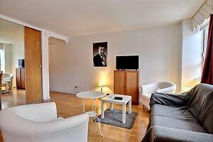 Condo - à vendre - Le Plateau-Mont-Royal - 21324143