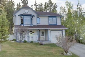 houses townhomes for sale in whitehorse kijiji classifieds rh kijiji ca