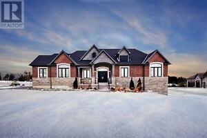 9737 MUD LAKE RD Whitby, Ontario