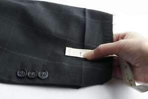 Experienced Seamstress and Alterations specialist