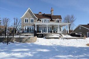 Maison - à vendre - Salaberry-de-Valleyfield - 14569752