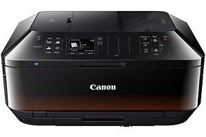 Canon MX926 Printer/Scanner Point Cook Wyndham Area Preview
