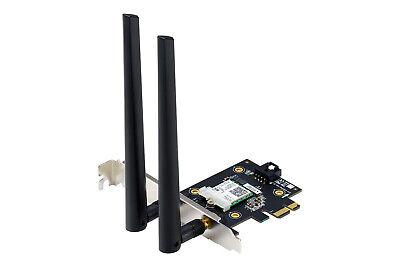 Asus Adaptateur réseau PCE-AX3000
