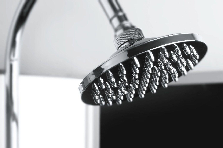 duschtempel fertigdusche duschkabine glas komplett dusche wanne 80 x 80 cm neu eur 239 00. Black Bedroom Furniture Sets. Home Design Ideas