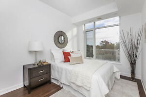 New 2 Bedroom! Great Westboro Location | In-Suite Laundry
