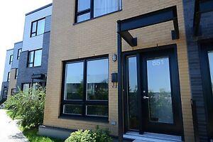 Maison - à vendre - Lachine - 20741612