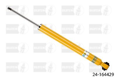 Bilstein B6 Sport Stoßdämpfer 24-164429 für MB GLK; H; B6