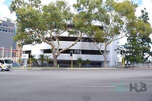 Perth CBD - Large, spacious private office for up to 4 people Perth Perth City Area Preview